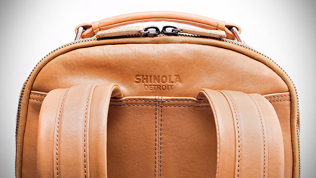 03-Shinola-Runwell-Backpack