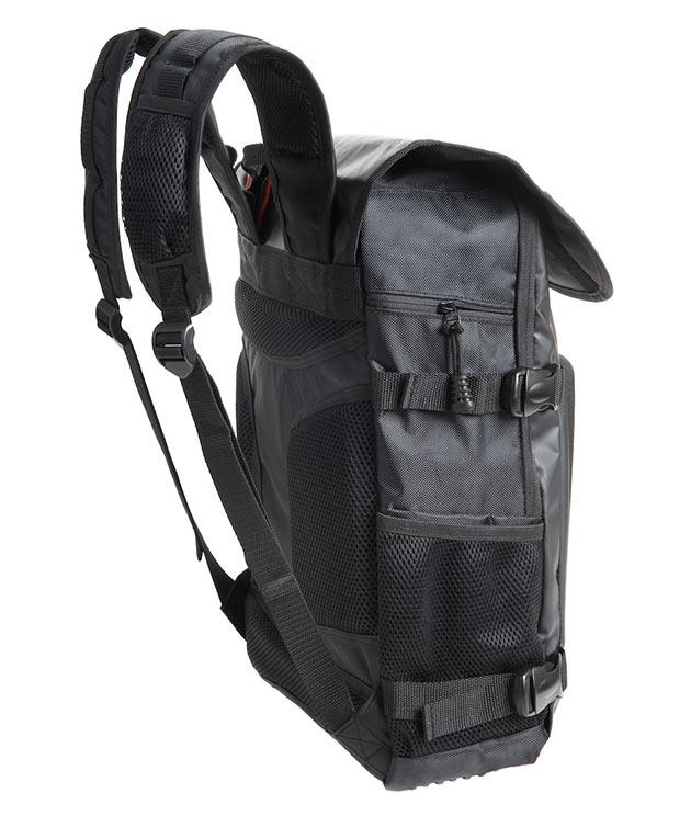 03-Solar-Helios-Backpack