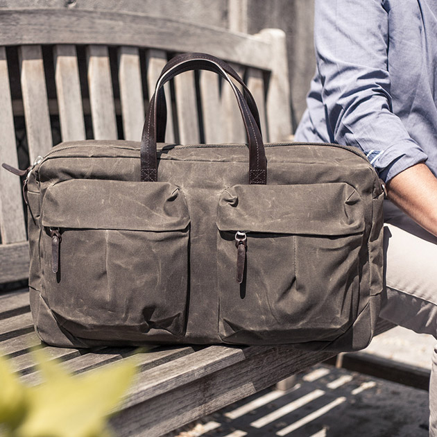 03-Tommy-Trip-Bag