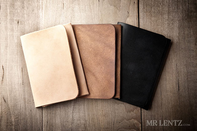 03-Trifold-Wallet