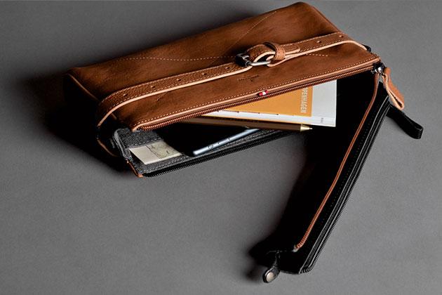 03-hard-graft-framepack