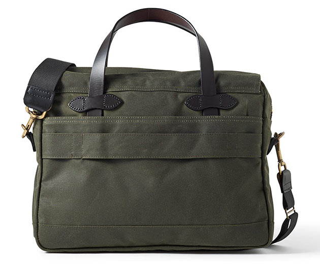 04-Filson-72-Hour-Briefcase