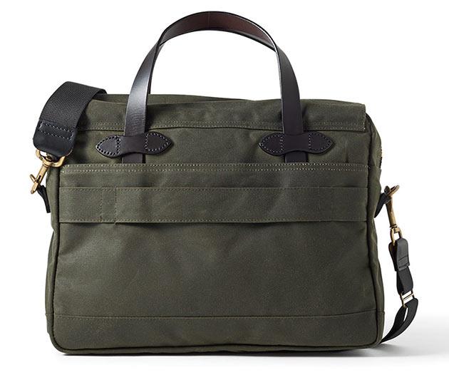 04-Filson-72-Hour-Briefcase