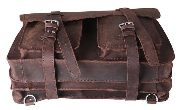 04-Kattee-Briefcase