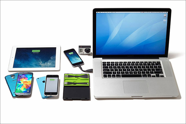 04-Mophie-USB-Travel-Kit