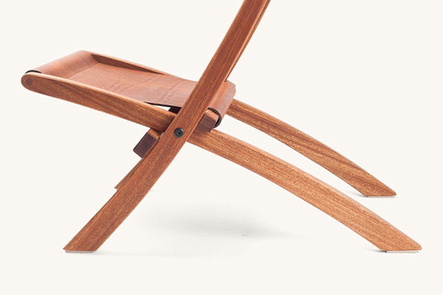 04-Nokori-Folding-Chair