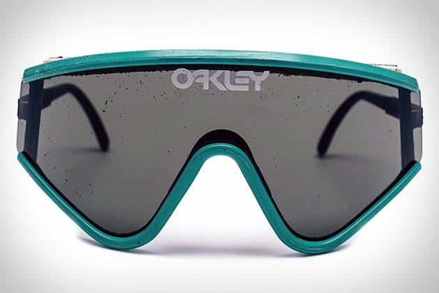 04-Oakley-Eyeshades
