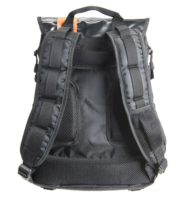 04-Solar-Helios-Backpack