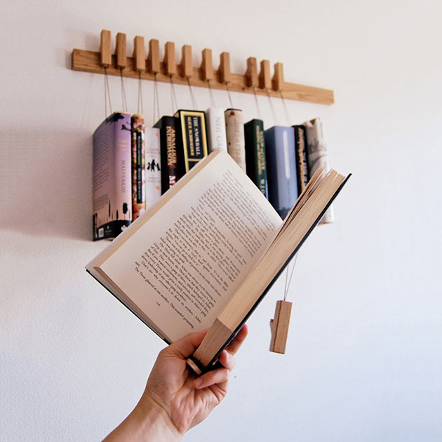 05-Hanging-Book-Rack