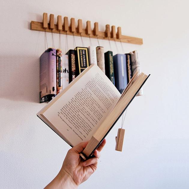 05-Hanging-Book-Rack