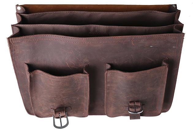 05-Kattee-Briefcase