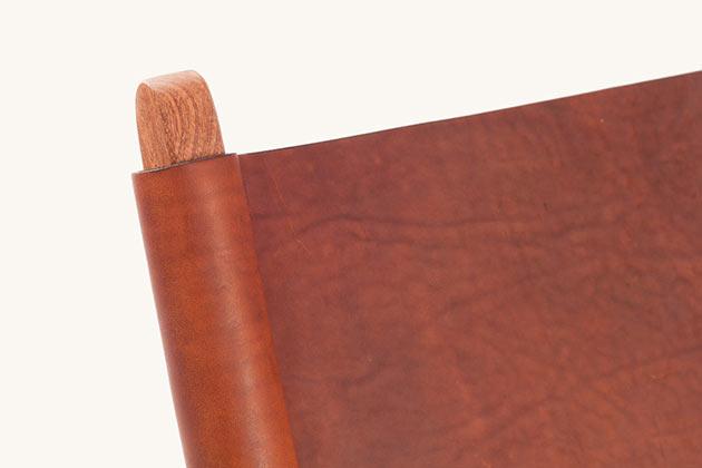 05-Nokori-Folding-Chair