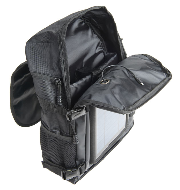 05-Solar-Helios-Backpack