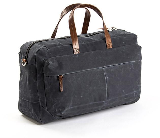 05-Tommy-Trip-Bag