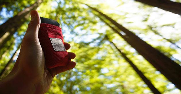 06-Matador-Pocket-Blanket