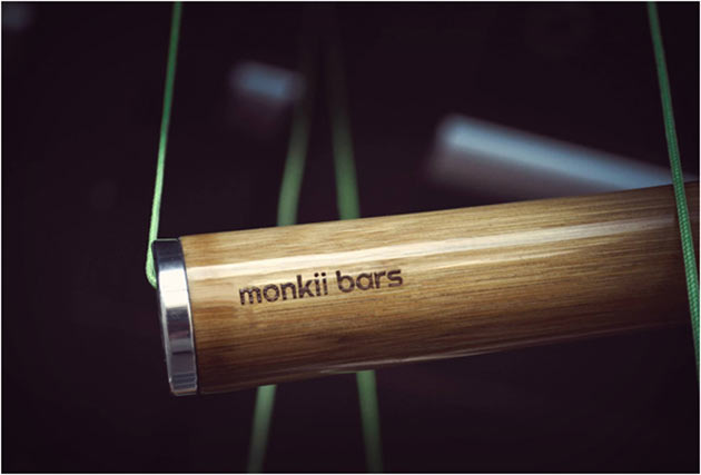 07-Monkii-Bars