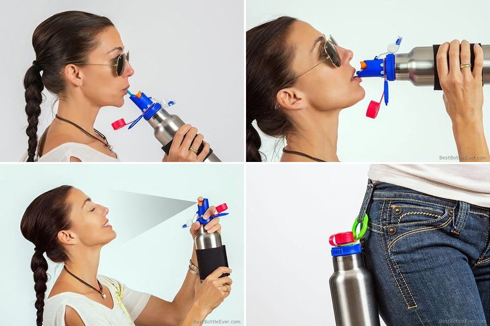 Best-Bottle-Ever