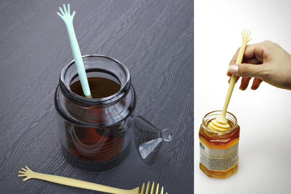 Propaganda-Help-Honey-Spoon