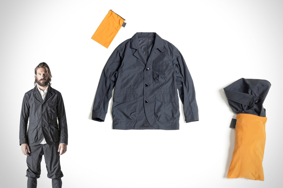 Saddle-Packable-Jacket