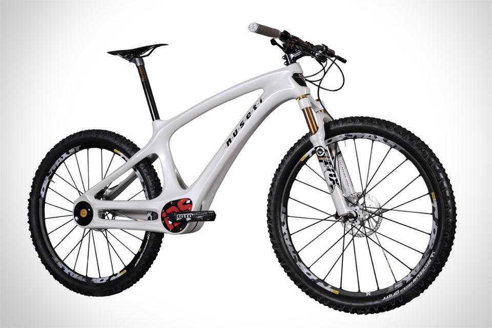 nuseti-bike