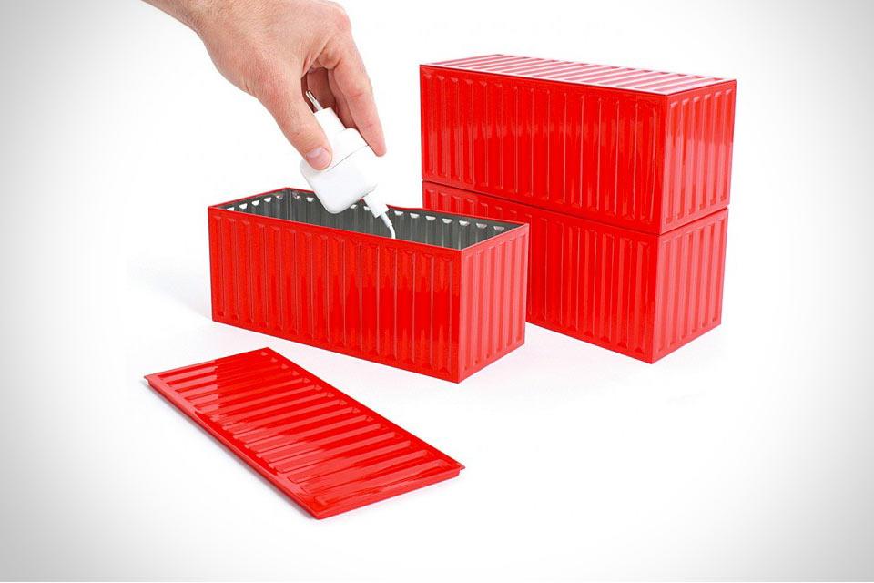 01-Doiy-Container-Box