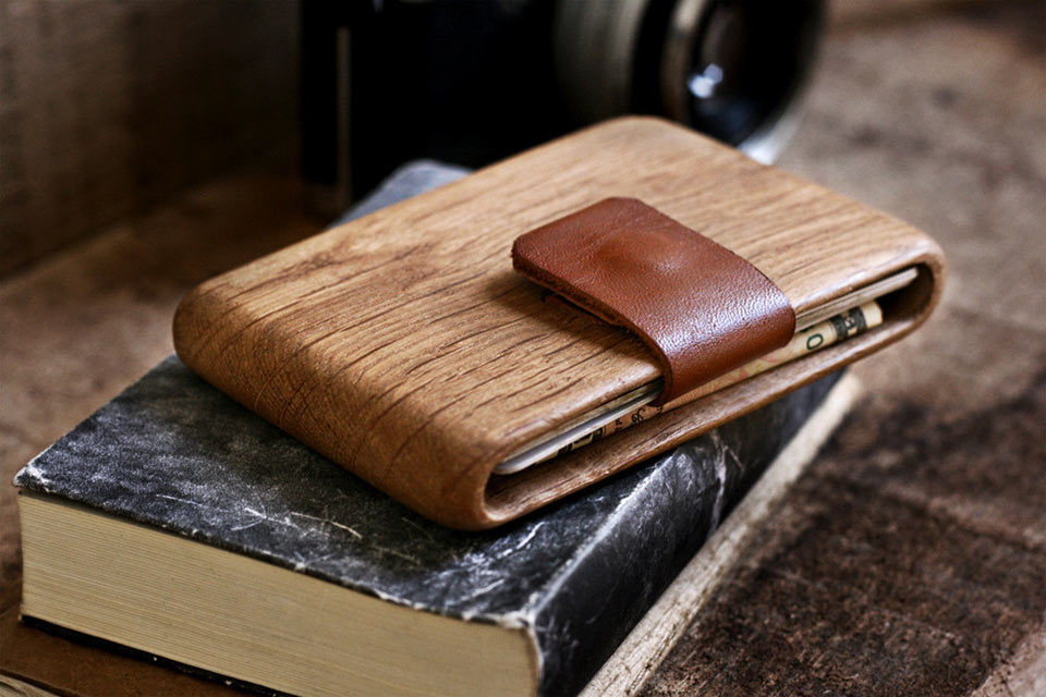 01-Haydanhuya-Wooden-Wallet