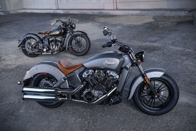 01-Indian-Scout-2015