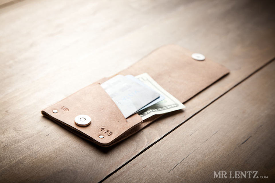 01-Jasper-Card-Wallet