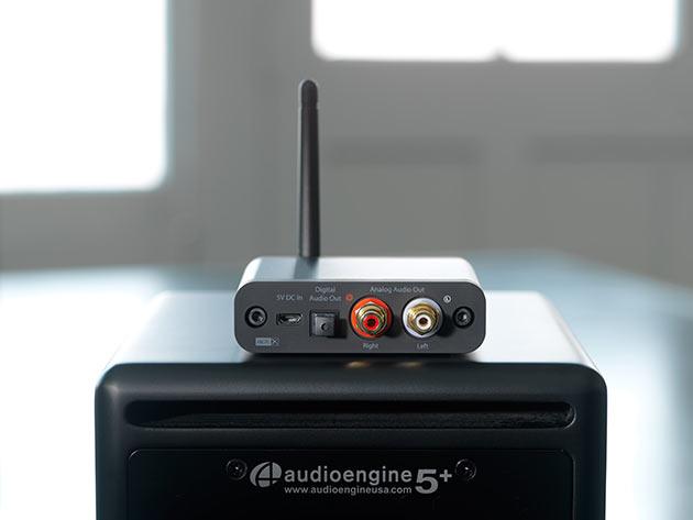 02-Audioengine-B1