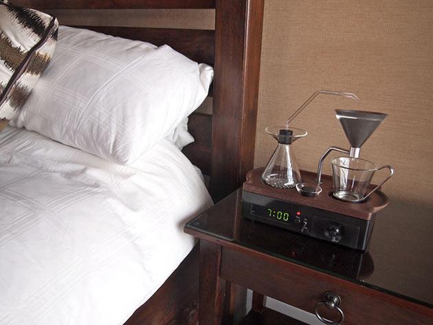 02-Barisieur-Alarm-Clock