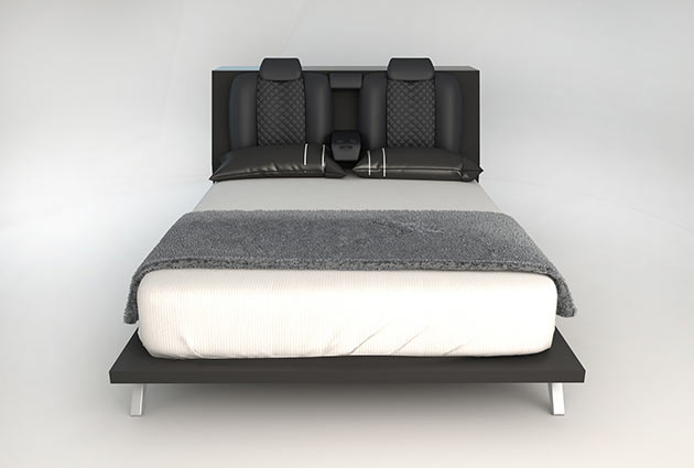 02-Consolatio-Car-Bed