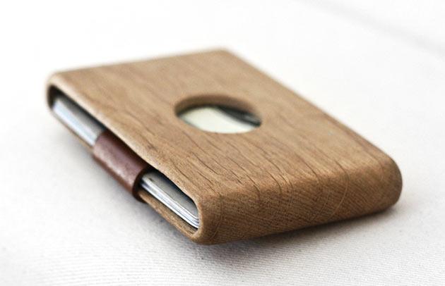 02-Haydanhuya-Wooden-Wallet