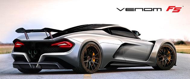 02-Hennessey-Venom-F5