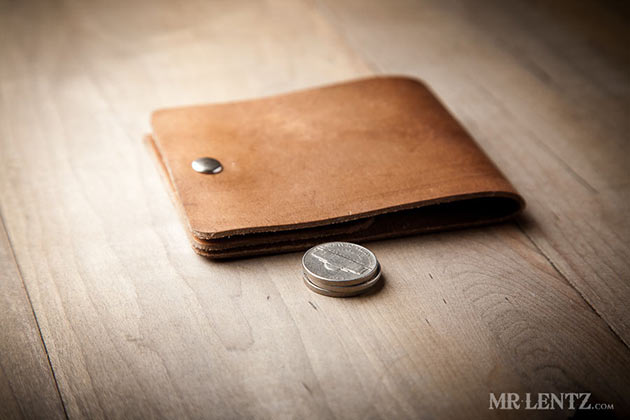 02-Jasper-Card-Wallet