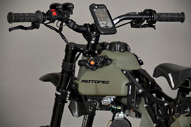 02-Motoped-Survival-Bike