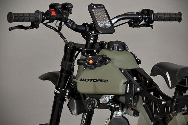 02-Motoped-Survival-Bike
