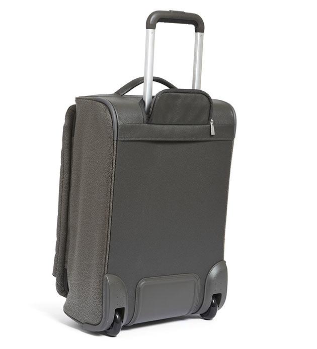 02-Ultraolive-Pebble-Folding-Bag