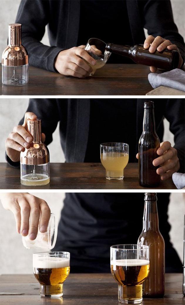 03-Beer-Foamer