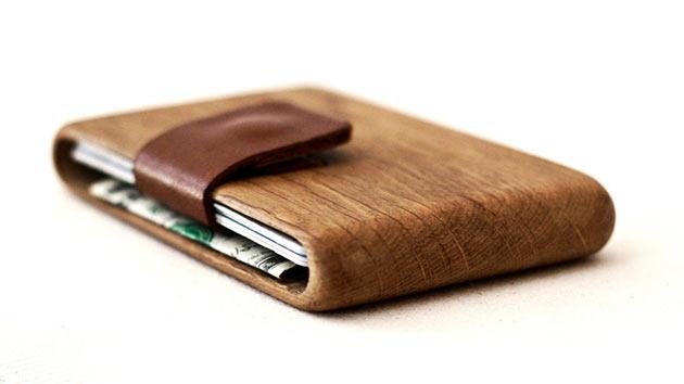 03-Haydanhuya-Wooden-Wallet
