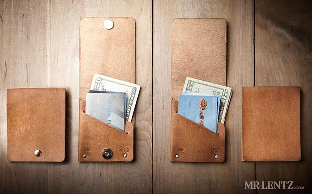 03-Jasper-Card-Wallet