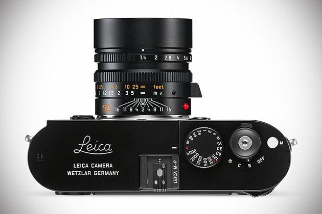 03-Leica-M-P