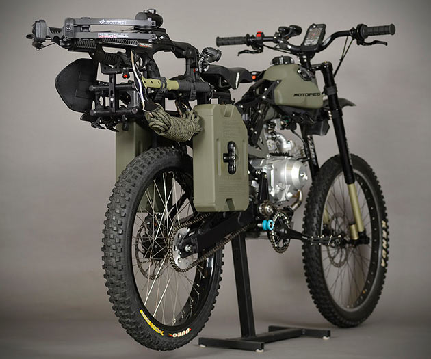 03-Motoped-Survival-Bike