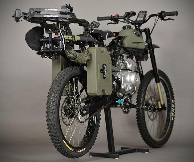 03-Motoped-Survival-Bike