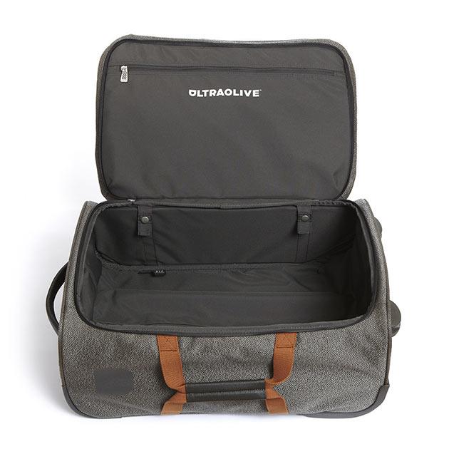 03-Ultraolive-Pebble-Folding-Bag