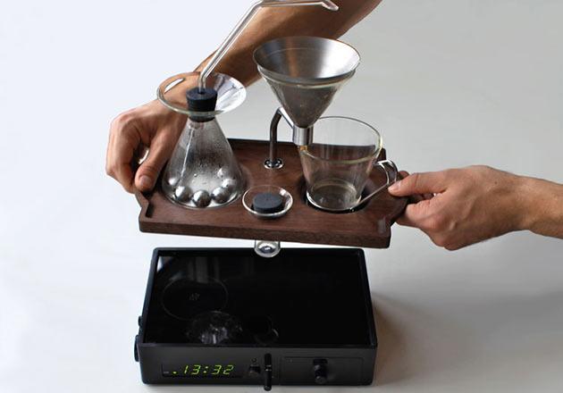 04-Barisieur-Alarm-Clock