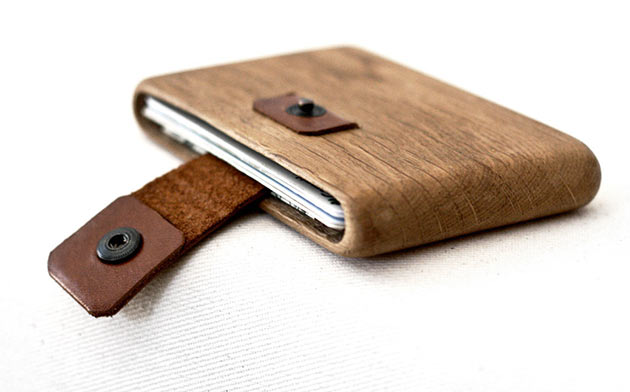 04-Haydanhuya-Wooden-Wallet