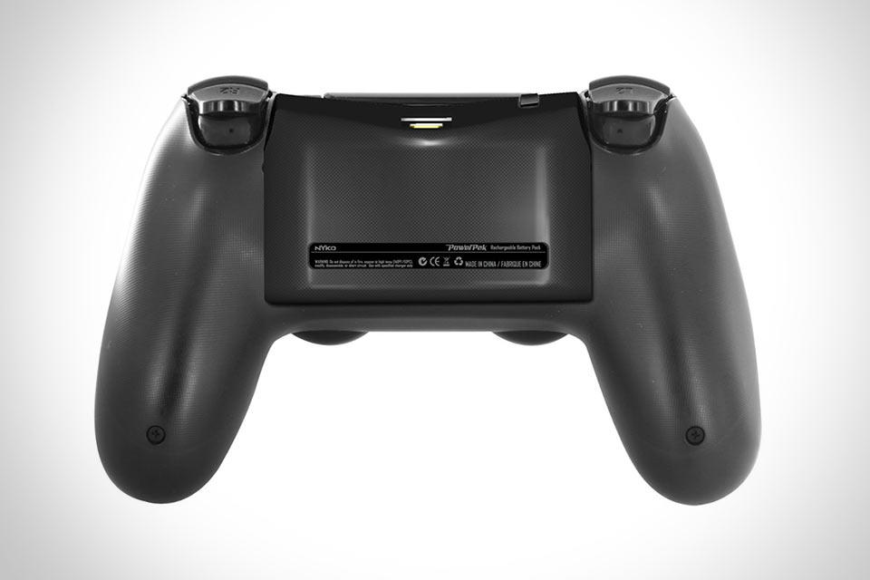 Nyko-Power-Pak-for-PS4