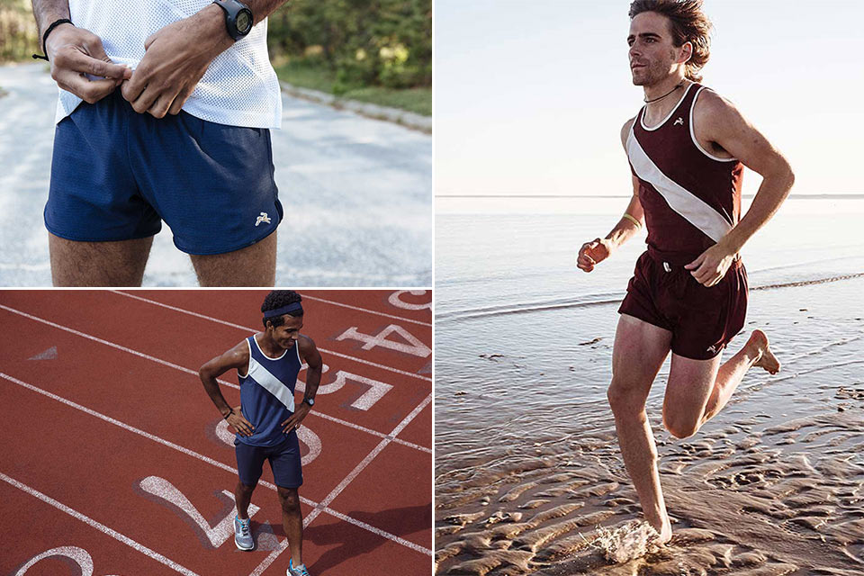 Tracksmith-Running-Apparel