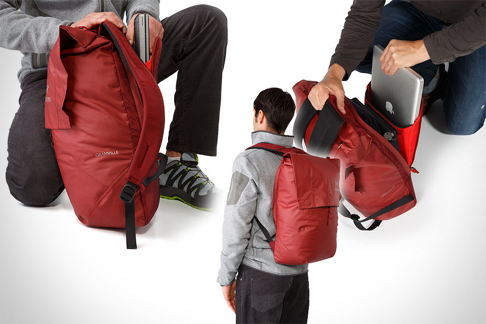 01-ArcTeryx-Granville-Backpack