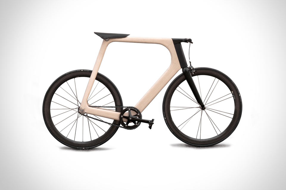 01-Arvak-Bicycle